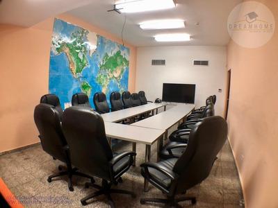 Paraiso, Céntrico, Comercial Y Estratégica Zona Id.2516