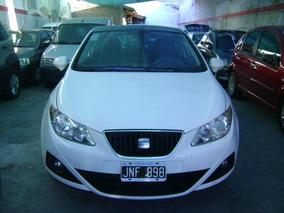Seat Ibiza 1.6 Sport 105cv Nuevo Unica Mano
