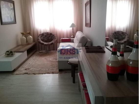 Lindo!! Apartamento Condomínio Solaris Carapicuíba - Ap1796
