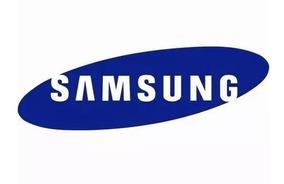 Kit Reparo Placa Ysus Samsung Pn60h5000 + Smk1060 + Smk1625