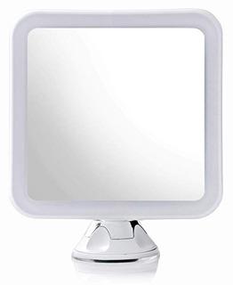 Espejo De Baño Secura