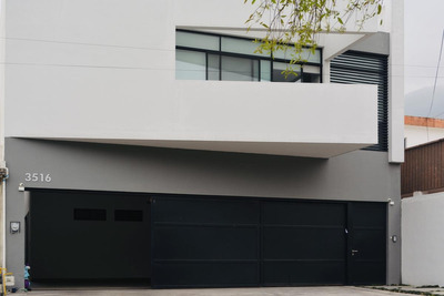 Casa En Venta Del Paseo Residencial, Zona Sur Monterrey