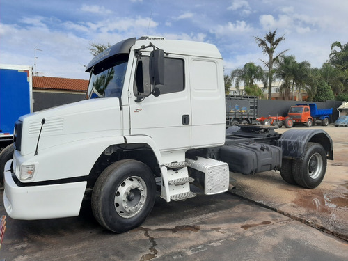 Mb 1634 Ano 2009 Toco