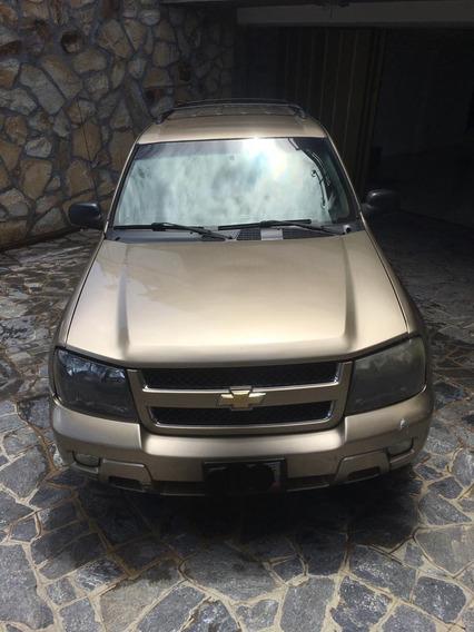 Chevrolet Trailblazer 6 Cil Año 2006