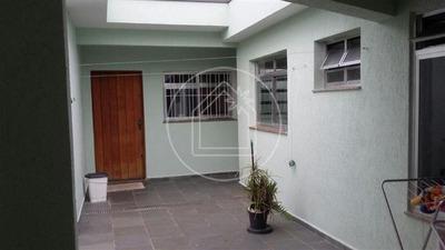 Casa - Ref: 303552