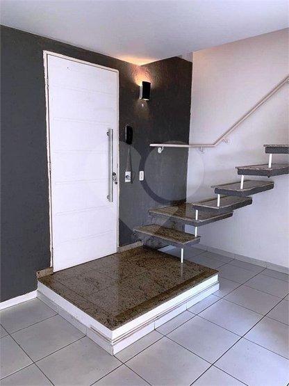 Apartamento A Venda 1 Dormitório Na Casa Verde - 170-im488385