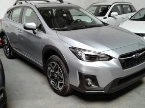 Subaru Xv 2.0 Limited 2018 Con 3000 Kms