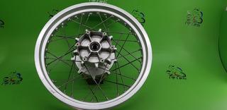 Roda Traseira Yamaha Xt 660 Original (4892)