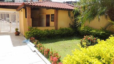Sobrado Em Condomínio Fechado Na Vila Matilde - So1904