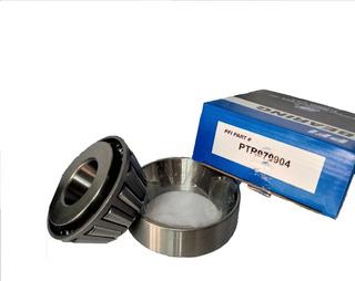 Rodamiento Caja Transfer (dif. Trasero) Land Cruiser / Hilux