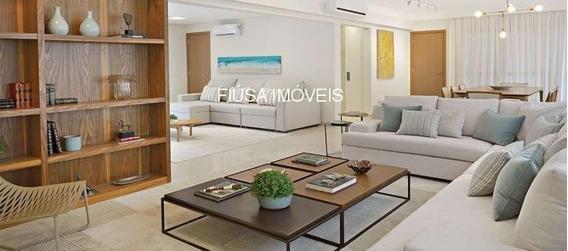 Apartamento - Ap00081 - 68300743