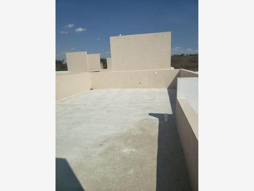 Imagen 1 de 12 de Casa Sola En Venta Plan De Ayala