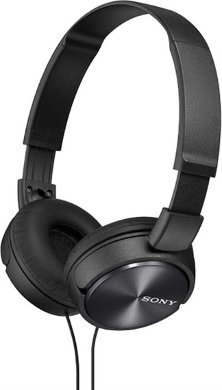 Auricular Mdr-zx310/bquc Ng Sony