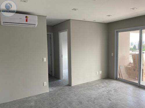 Imagem 1 de 9 de Apartamento Para Alugar No Bairro Macedo Em Guarulhos - Sp.  - 771-2