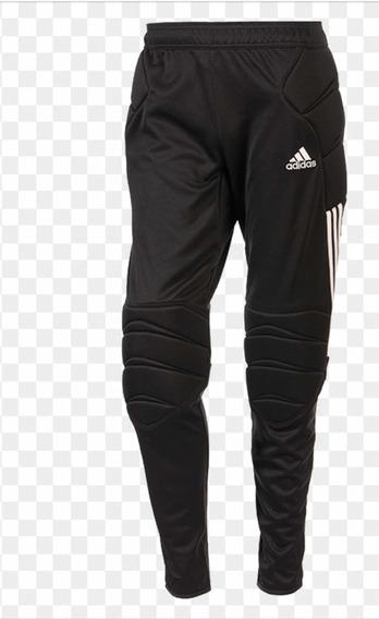 Pantalon Arquero adidas Small Negociable