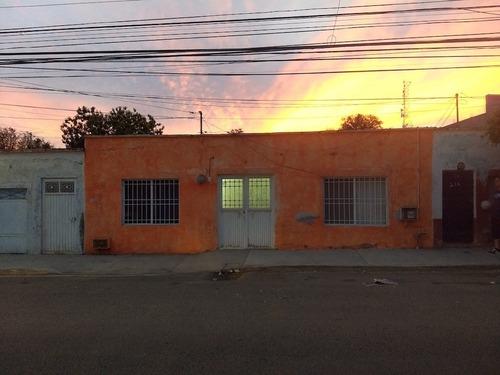 Casa En Venta En San Pablo Queretaro Inversión Gran Terreno