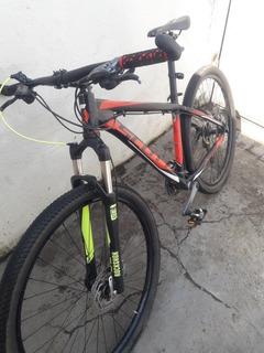 Bike Scott Aspect 950 Aro 29 M