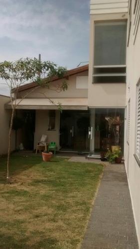 Imagem 1 de 15 de Casa Village Da Flores Caçapava - Sp - 2091