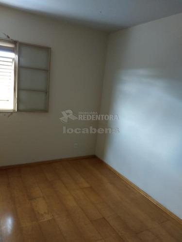 Apartamentos - Ref: V13618