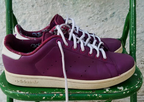 adidas Stan Smith Original (raro)