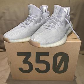adidas Yeezy Boost 350 V2 Sesame - F99710 (43br)