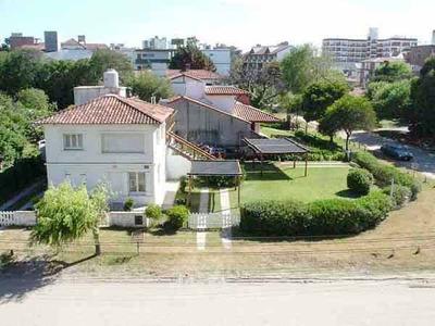 1 Y 116 Villa Gesell Departamento T/ Casa Parrilla Wifi Tv