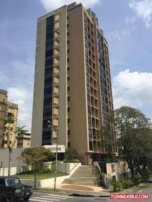 Apartamentos En Venta 17-5708 Rent A House La Boyera