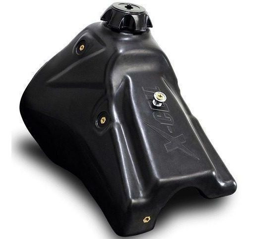 Tanque Plástico Crf 230 7 Litros Original X-cell Crf230