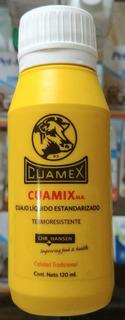 Cuajo Cuamex 120ml Para Hacer Queso