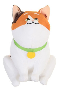 Peluche Disney Collection Mochi