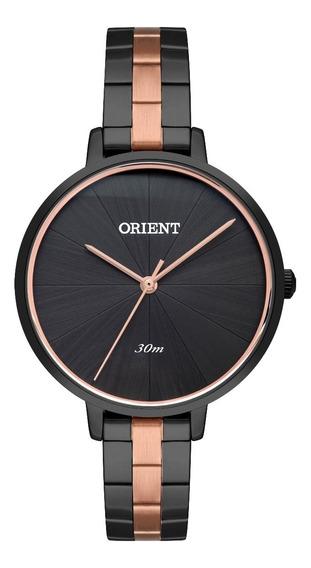 Relogio Orient - Ftss0096 G1gr