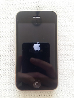 Celular iPhone 3gs 16gb Apple A1303 - Zeradooooo