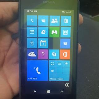 Celular Nokia 530 Rm-1020