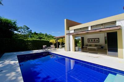 Hermosa Casa En Condominio Campestre Anapoima Cund