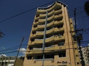 Apartamento En Venta Prebo 1 Valencia Carabobo 207967 Rahv