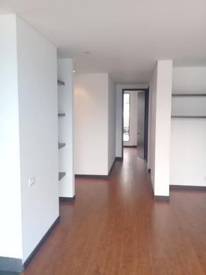 Apartamento En Arriendo Santa Ana 399-874