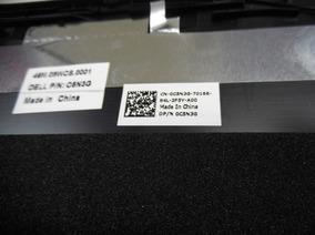 Tampa Moldura Dell Vostro 14 3468 Cn- 0c5n3g