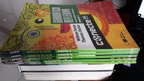 Gramática Reflexiva Texto, Semântica E Interação W. Cereja #