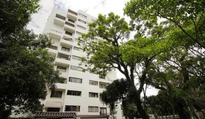 Apartamento Em Jardim Botânico, Porto Alegre/rs De 72m² 2 Quartos À Venda Por R$ 320.000,00 - Ap196786