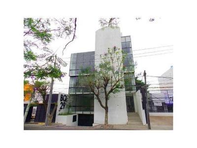Alamos 3ra Secc. Hermoso Edificio De 4 Pisos, Estacionamiento 14 Autos, C.1096m2