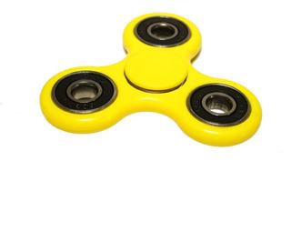 Fidget Spinner Original Para Trucos Envío Gratis