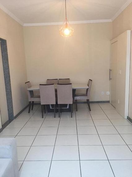 Casa Em Mutuá, São Gonçalo/rj De 140m² 3 Quartos À Venda Por R$ 270.000,00 - Ca367949
