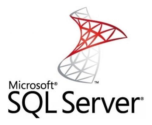 Sql Server 2014 Licencia Original 1pc+factura