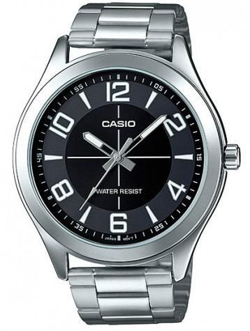 Relógio Casio Mtp-vx01d-1budf 006461rean
