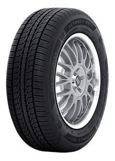 Llantas 195/70r14 General Tire Altimax Rt43 91t