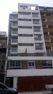 Minas Y Canelones Opción Garage