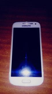 Samsung Gt 19-190 (repuesto) Bateria Original (poco Uso)