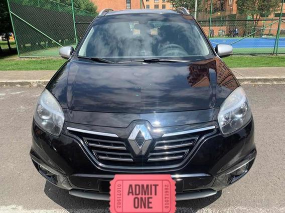 Renault Privilege Privilege