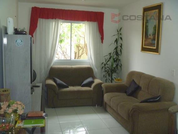 Apartamento Residencial À Venda, Cangaíba, São Paulo - Ap0310. - Ap0310