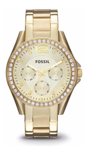 Reloj Fossil Es-3203 100% Original Envio Gratis Gratis!!